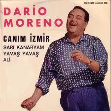 Türk Pop Müziği Listeleri 1961-1969 (6/6)