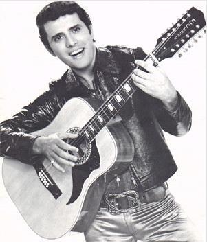 Türk Pop Müziği Listeleri 1961-1969 (1/6)