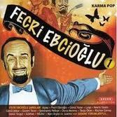 Türk Pop Müziği Listeleri 1961-1969 (4/6)