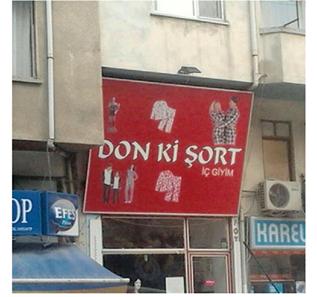 Don Ki Şort2