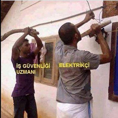 İş Güvenliği2