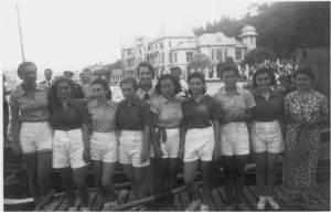 1930-lar
