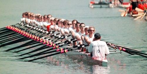 2001 Luzern gösteri teknesi 24x