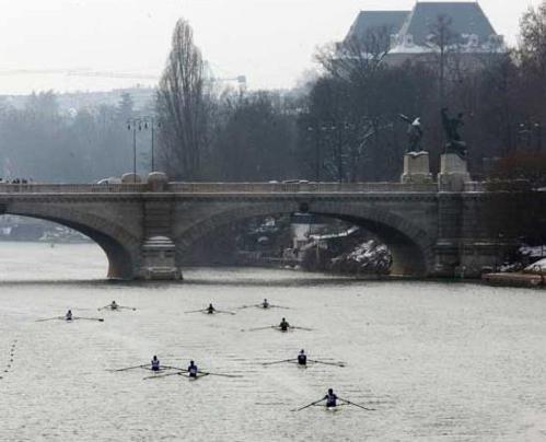Po nehrinde yarış
