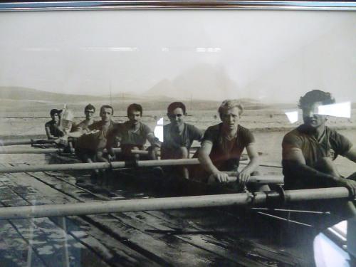 1968- Mehmet Ayata – Remzi Tan – Gültekin Türeli – Ahmet Baysan – Turgut Aksoy – Celal Gürsoy – Cüneyt Günsel – Ahmet Şenkal – Dümenci Adnan Soysal