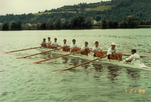 1988-Regensburg