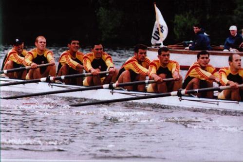 1998 Henley