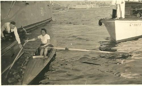 1957-1-temmuz-birincisi-c3bcnal-yaman