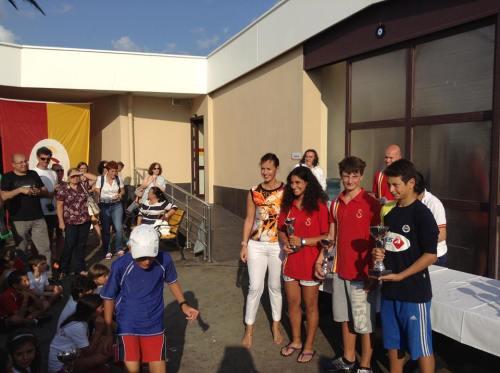8.Barbaros Kupası2