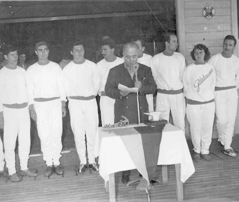 3-1956