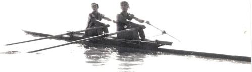 8-1968 2x Celal Gürsoy, Erdinç Karaer