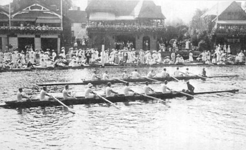 1-London_1908_Rowing