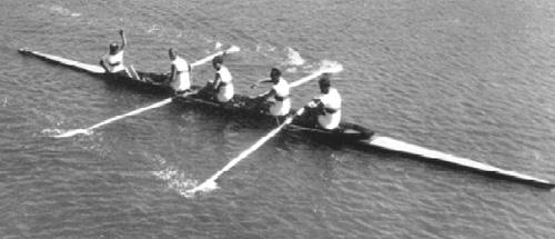 5-1932 4+