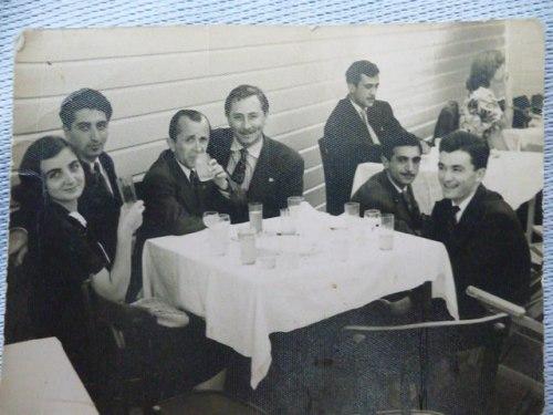 1953-b