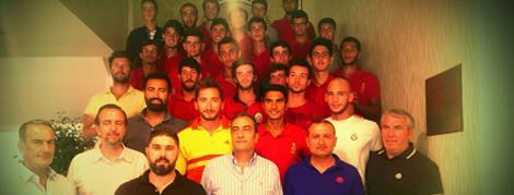 3-Mehmet Cibara