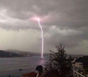 8 Ağustos 2014 İstanbul