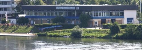 Koblenzer Ruder Club
