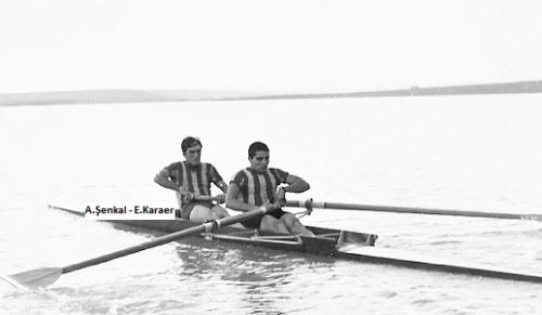 18b- Erdinç-Ahmet