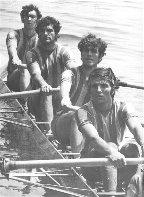 19-1971