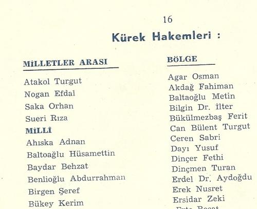 2-1956 Kürek Hakemleri 2