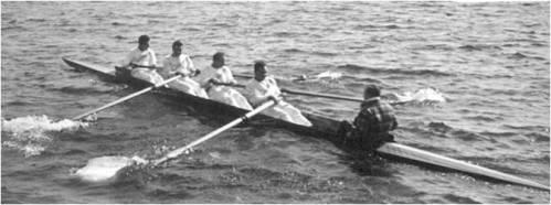 8-1956 Geçilmez Armada