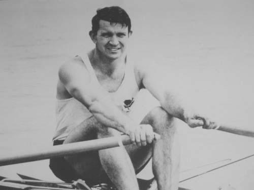 7-1960-Mackenzie