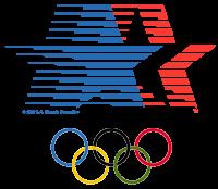 1-1984-Logo_svg