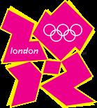 1-Logo_der_Olympischen_Spiele_2012_svg