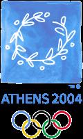 1-Olympische_Spiele_Athen_2004_svg