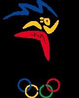 1-Olympische_Spiele_Sydney_2000