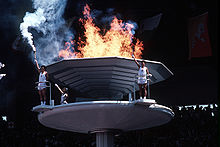 1-Seoul_Olympic_torch