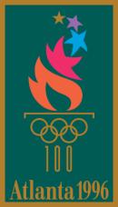 1-Summer_Olympics_logo_svg
