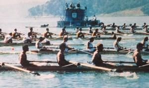 10-1984-M8-Final