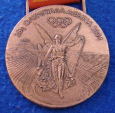 10-2004mad
