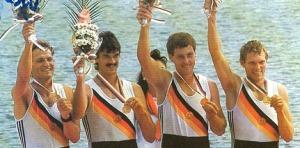 14-1988 Doğu Alman 4-