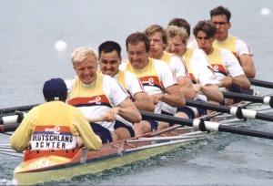 14-1992 (+ Almanya