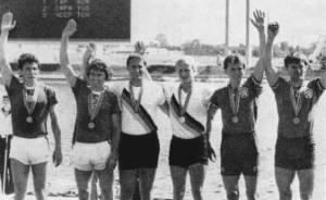 15-1980-klaus-krc3b6ppelien-joachim-dreifke-gdr-gold