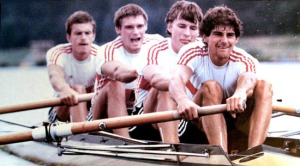 15-1988 4- Alman ekibi