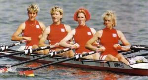 15-1996 Alman W4x