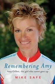 16-Amy1