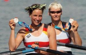 17-2004 Alman W2x