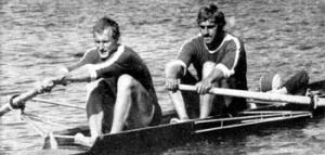18-1980-friedrich-wilhelm-ulrich-harald-jc3a4hrling-georg-spohr-gdr