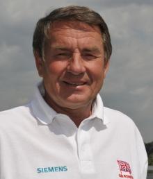 19-Jurgen Grobler