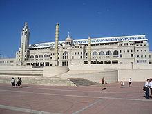 2-Barcelona_stadium