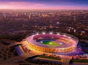 2-london-olympics-2012-7a