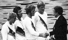 21-1980 4- Doğu Alman