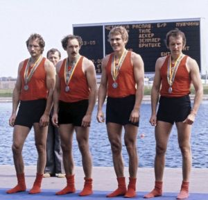 22-1980 Rus 4- RIAN Arşiv