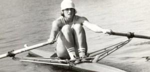 26-1980 W1x Romanya