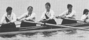 29-1980-angelika-noack-romy-saalfeld-ramona-kapheim-silvia-frc3b6hlich-kirsten-wenzel-gdr