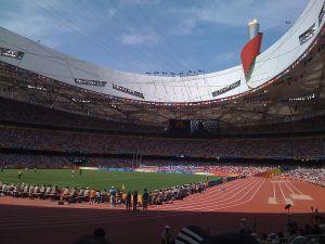 3-800px-Bejing_Birds_Nest_Track_Olympics